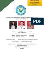 laporan mini riset.pdf