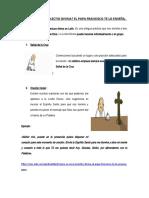 CÓMO SE REZA LA LECTIO DIVINA cuaderno.docx