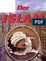 Der Islam unter der Lupe