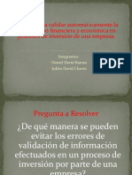 Enbolsa_AnalisisFinanciero_Actualizacion estado del arte (1).pptx
