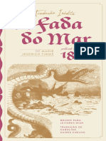 A_fada_do_mar.pdf