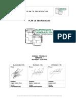 PR-HSE-18-V0-PLAN-DE-EMERGENCIA (1) (1)