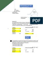 INTERVALOS CONFIANZA LIMITE SUPERIOR INFERIOR.xlsx