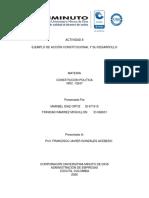ACT. 8 EJEMPLO DE ACCION (1)