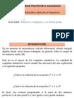 C1 Números complejos.pdf