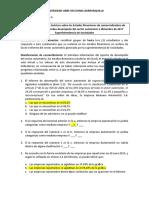 Cuestionario 2do parcial AD-2019 (1)