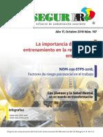 197-Revista SEGURIIAR-Octubre-2019