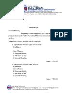 mjg electrical services sales invoice.docx