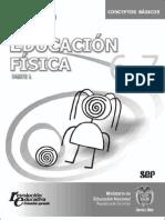 402910513-compendio-de-educacion-fisica-GENERAL-docx.pdf