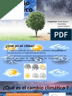 Cambio Climático.pptx