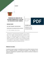 FLUIDOS TAREA 1 DIGITAL.docx
