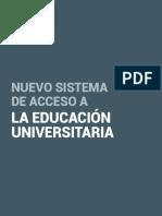 Descripcion-Nuevo-Sistema-de-Acceso-Universitario