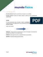 55075646ab430.pdf