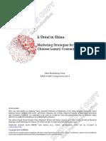 5960-LOreal_China-CS-EN-3-05-2014-award-w.pdf