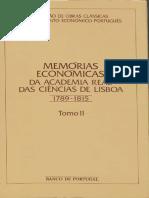 Memórias Económicas da Academia Real de Ciências de Lisboa_1789-1815_ocpep-1_t2