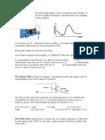 Lista de exercício energia mecânica.doc