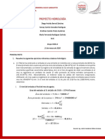 Informe Proyecto 2 HIDG-4 N+6
