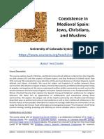 Coexistence-in-Medieval-Spain---Syllabus---Dec-2017---V2.1.pdf