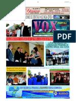 Vox Populi 131