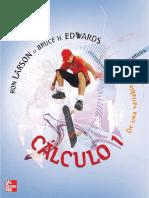 Calculo 1. De una variable.pdf