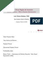VPN_y_otras_reglas_de_inversion