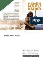 pewün-mapu-rauko-4