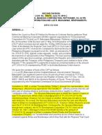 Spec Pro Full Text (Autosaved).docx