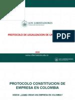 1. PROTOCOLO DE LEGALIZACION DE UNA EMPRESA.pptx