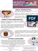 Infografía 5-6.pdf