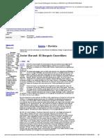 Javier Heraud_ El Burgués Guerrillero _ CARETAS ILUSTRACION PERUANA.pdf