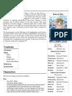 Boku no Piko - Wikipedia.pdf