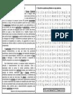 4 - MODO DE PRODUÇÃO FEUDAL - CAÇA PALAVRAS.pdf