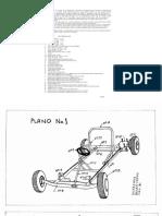 Go Kart 5 tubular.pdf.pdf