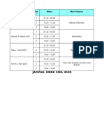 JADWAL UNBK 2020.docx