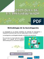 EXPO1_Met Investigación.pdf