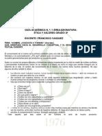 octavo ética .pdf