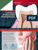 the-management-of-common-endodontic-emergencies.pdf