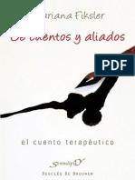De cuentos y aliados - Mariana Fiksler.pdf