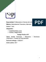 FINANCIERAYBANCARIA.docx