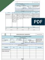 Plan de Refuerzo Academico por asignatura - ejemplo (1)