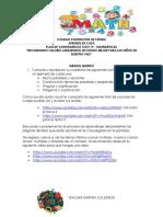 Guía de Matemáticas Grado Quinto Teacher Martha Calderón-convertido