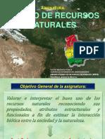 TODO (PLAN DE CLASE RR_NN).pdf