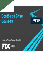 GUIA FDC - Gestão de Crise.pdf