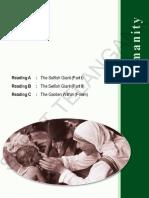 English - Unit 3.pdf