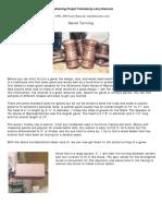 gavel_turning_pdf