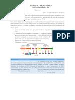 Operón trp-Dennis.pdf