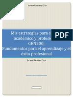PP_RF_Ramirez_Cruz.docx