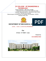 Operations Research.pdf