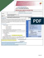 ASIGNACION A CARGO DEL DOCENTE.pdf