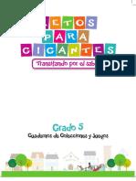 grado-quinto.pdf